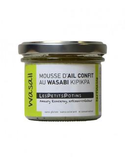 mousse-ail-confit-wasabi-kipikpa-petits-potins