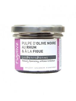 pulpe-olive-noire-rhum-figue-petits-potins-figolive-noire
