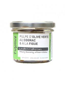 pulpe-olive-verte-cognac-figue-petits-potins-figolive-verte