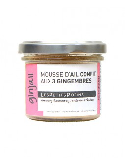 mousse-ail-confit-gingembre-petits-potins-ginjail