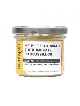 mousse-ail-confit-kumquat-roussillon-petits-potins-kumqail