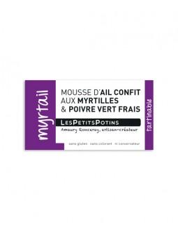 Myrtail