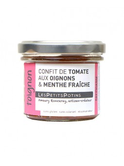 confit-tomate-oignons-menthe-fraiche-les-petits-potins-toignon