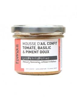 mousse-ail-confit-tomate-basilic-piment-doux-les-petits-potins-tomail